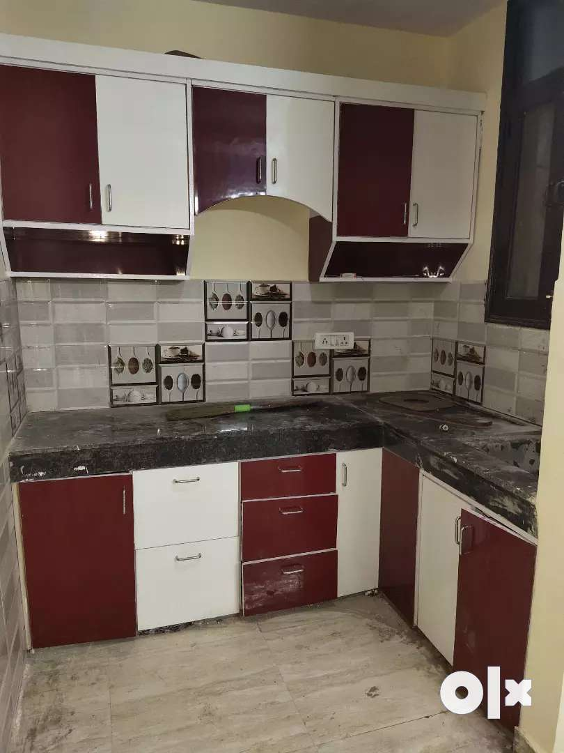 2 bhk flat for sale in unione residency 0