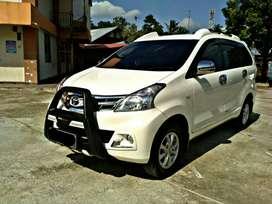 Rental Mobil + Driver Murah