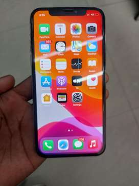 Iphone x in good candisan alll warking