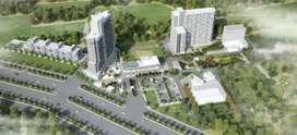 semi dda flats in dwarka possession 2023 near airport embassy area