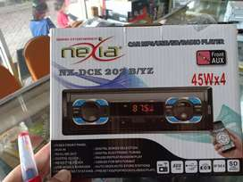 Tape mobil usb Bluetooth Termurah
