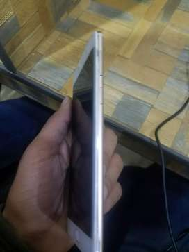 Oppo r9m used evry thing is ok