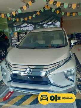 [Mobil Baru] Mitsubishi xpander Harga Dijamin Bersaing