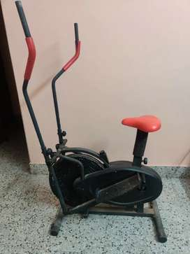 Stay Fit Cross Trainer for sale