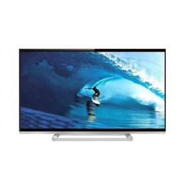 32 inch led tv with worrnty