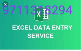 EARN DAILY RS. 1000 TO 1500 BY TYPING