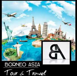 Menyediakan Paket Tour Travel untuk Kantor Kampus sekolah