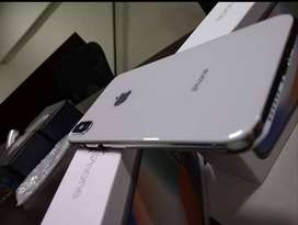 Monsoon Dhaka Offer Apple I Phone 7 +256 GB With COD Available