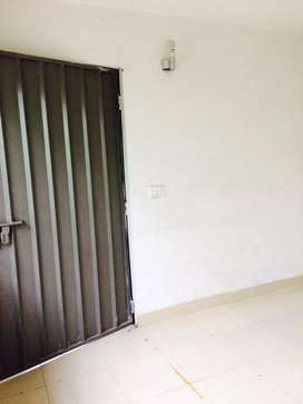 Single Room for rent near UMT