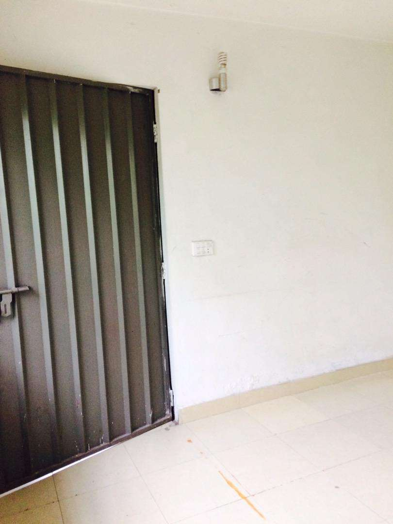 Single Room for rent near UMT 0