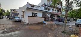 dhakouli new house