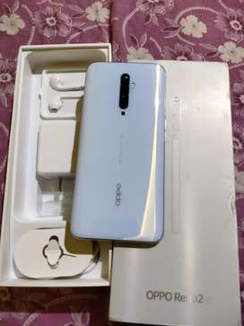 I want to sl My oppo reno 2f..10mnth old phn... urgent need money