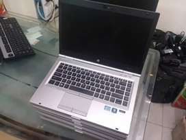 8gb ram+500gb hdd+ i5 only 12999 lenvo perfect laptop