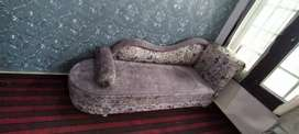 Want to sell my sofa
