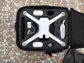 MI DRONE 4K BONUS AKSESORIS