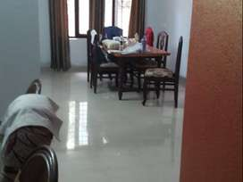 Well maintained Flat for sale at Guruvayur, Thrissur