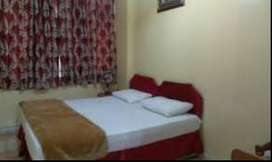 Room for rent at Belgharia Udaypur