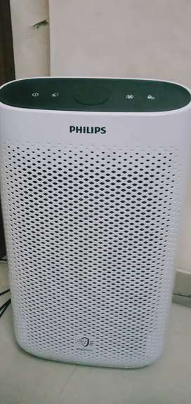 To sell Air purifier
