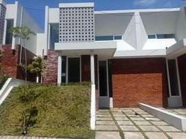 The OZ Tidar Malang, Rumah Idaman dg suasana nyaman, aman