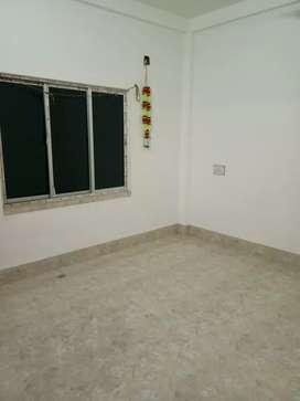 Rudra brand new 1bhk near salt lake city family bachelor allow