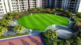 Premium township in Mahalunge-baner,2 Bhk  @54 Lakh(all inclusive)