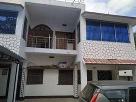 2BHK flat for rent in Dudhi Mati