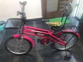 Neelam cycle good condition