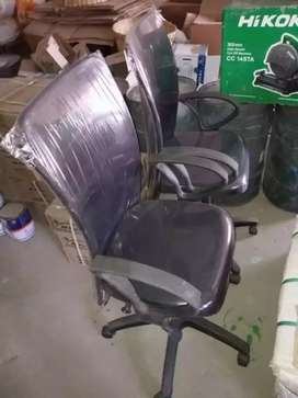 New revolving chairs for whole sale rate