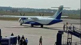 airline indigo job   Bulk hiring for Airport Industry  AIRPORT JOB NEA