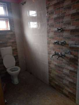 1BHK RCC HOUSE AVAILABLE FOR RENT AT BHOROLU