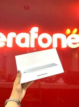 Samsung Galaxy Tab A7 lite Erafone Store Bandar Lampung