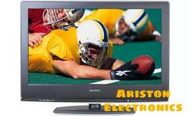 32 inches 4K UHD smart Android Sony LED TV