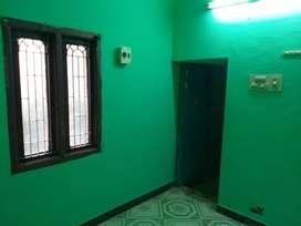 2 Bed 1st Floor House near Dholphin shcool, jai nagar, byepass rd