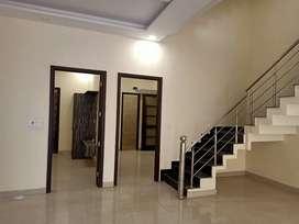 Rental house at Ranji avenue