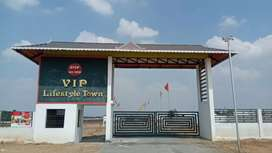 Kathir Grand Properties