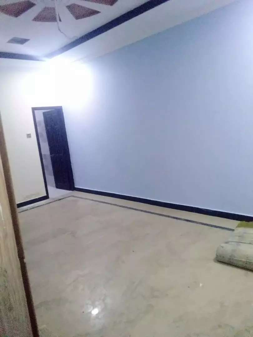 #0335_0060806// Brand new portion available for rent in D block 0