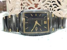 Pulsar Men Watch for sale