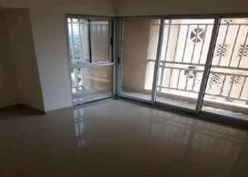 Apartment for rent in bhiwandi bhadwad