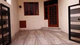 127 yds kothi in Ghuman Nagar Patiala 4BHK