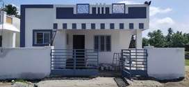 Ready to move house for sale coimbatore