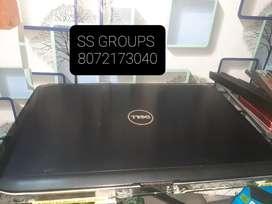 Dell latitude i5 3rd gen
