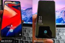 top modals of one plus available here on discounted price  OnePlus 6T