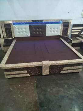 Sara furniture me aap ka sawgat hi detail phone milegi