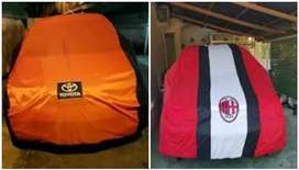selimut/cover/tutup mobil indoor citycar18