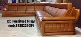 Not real rate,new sofa