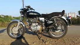 Royal Enfield/Electra 2015 Best Condition Bike