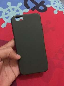 Jual Case iphone 6/6s