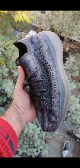 Men's Shoes - Size 10