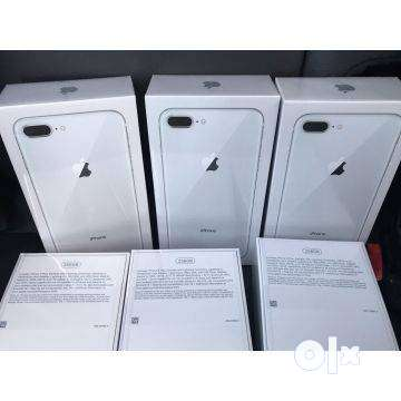 **Get brand new apple iphone available at best rate  Hi , get apple ip 0