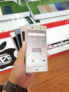 Sony Xperia Xz1 4/64Gb - Ready !